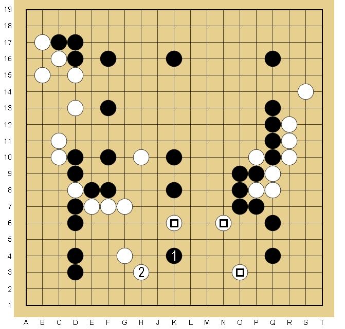 Baidu IME_2014-8-7_7-17-50