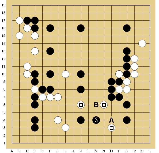Baidu IME_2014-8-7_7-19-13