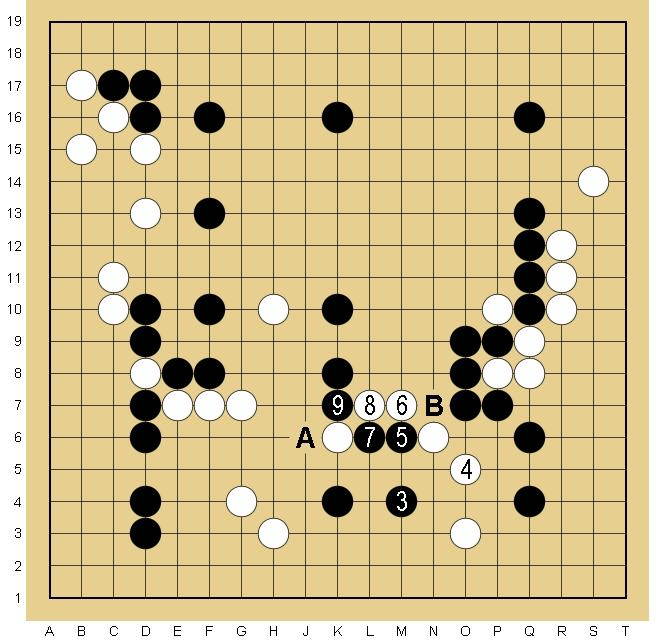 Baidu IME_2014-8-7_7-22-31