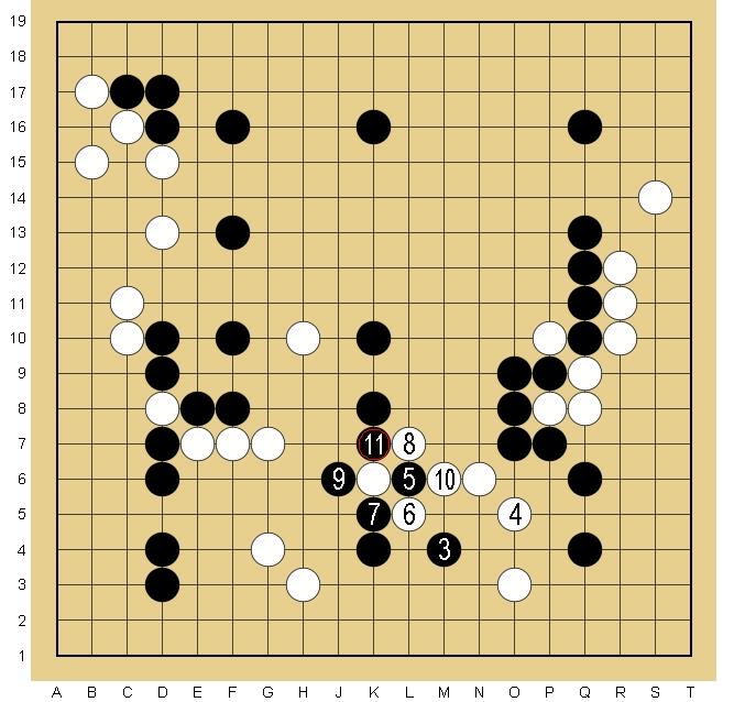 Baidu IME_2014-8-7_7-25-45