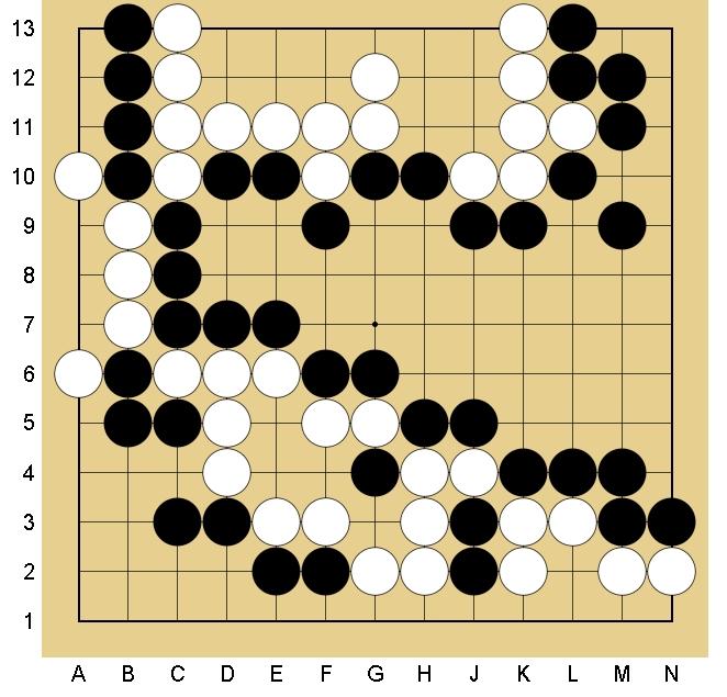 Baidu IME_2014-8-8_14-9-22