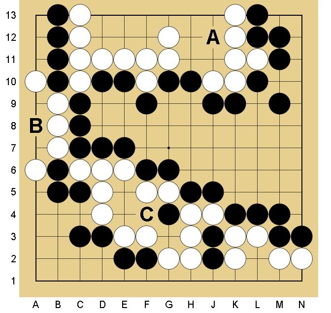 Baidu IME_2014-8-9_11-59-43
