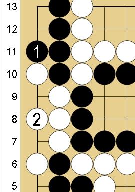 Baidu IME_2014-8-9_12-1-51