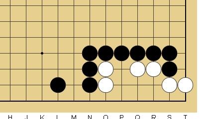 Baidu IME_2014-8-10_11-56-10