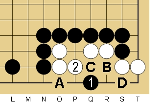 Baidu IME_2014-8-10_14-26-14