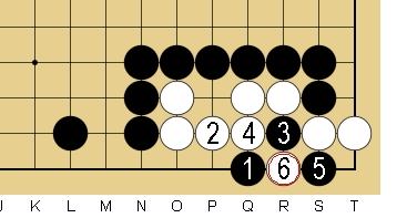 Baidu IME_2014-8-10_14-27-18