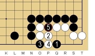 Baidu IME_2014-8-10_14-27-41