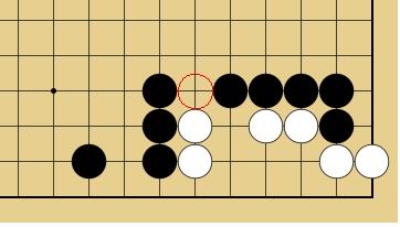 Baidu IME_2014-8-10_14-27-57