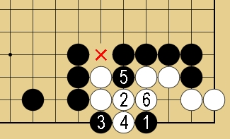 Baidu IME_2014-8-10_14-28-31