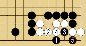 Baidu IME_2014-8-10_14-29-8