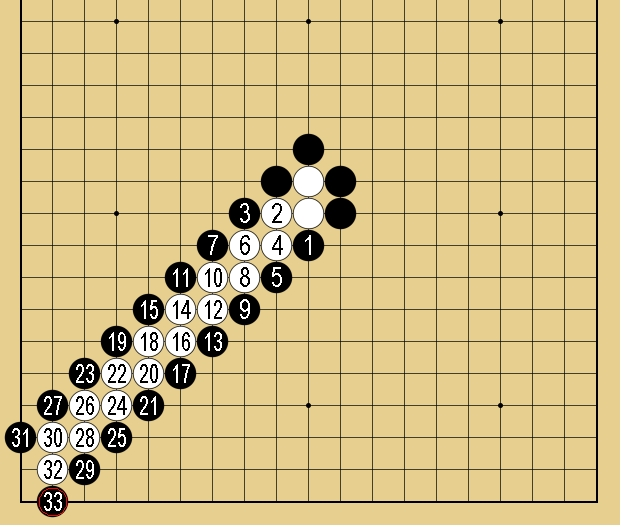 Baidu IME_2014-8-10_14-36-20