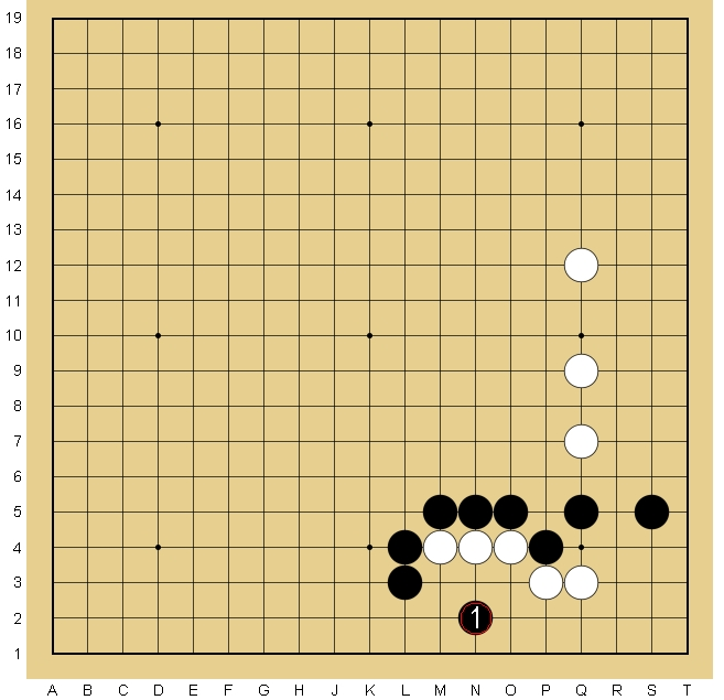 Baidu IME_2014-8-13_20-55-32