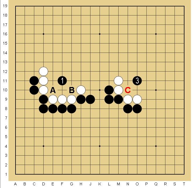 Baidu IME_2014-8-13_21-0-28