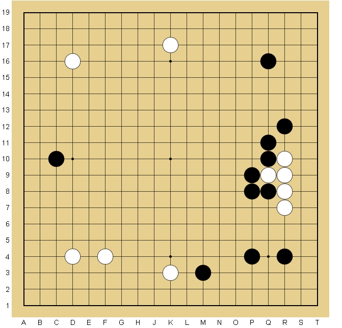 Baidu IME_2014-8-17_13-24-14