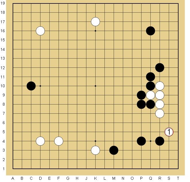 Baidu IME_2014-8-18_13-58-5