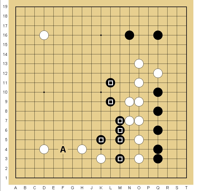 Baidu IME_2014-8-26_13-23-43