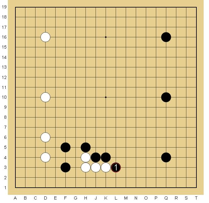 Baidu IME_2014-8-27_11-55-32