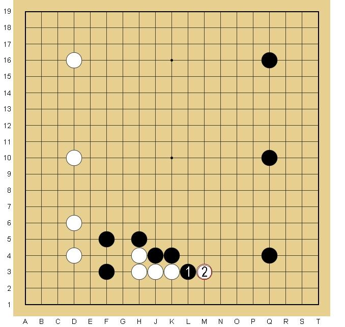 Baidu IME_2014-8-27_11-56-38