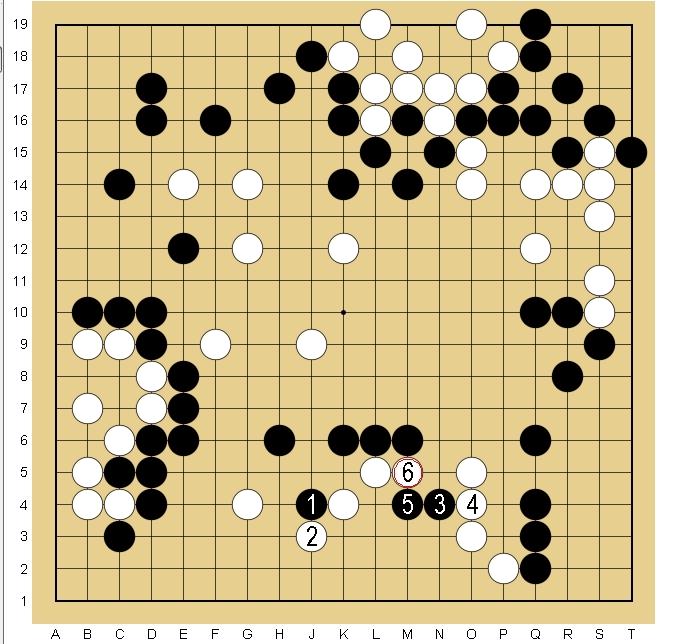 Baidu IME_2014-8-29_14-13-16