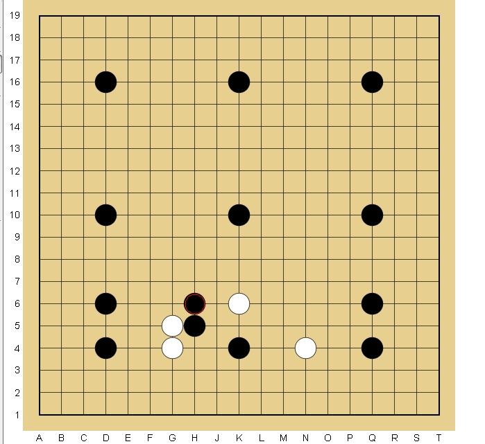 Baidu IME_2014-9-1_12-59-16