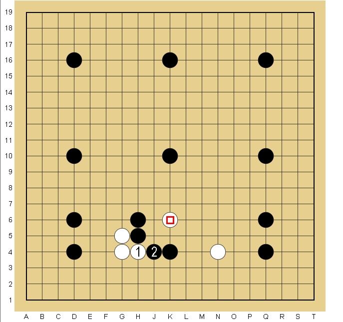 Baidu IME_2014-9-1_12-59-41