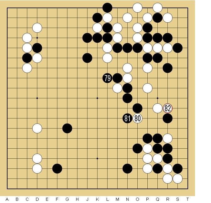 Baidu IME_2014-9-3_10-31-22