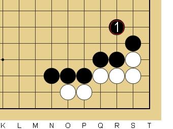Baidu IME_2014-9-5_12-48-27