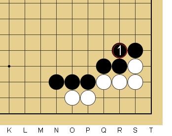 Baidu IME_2014-9-5_12-48-40