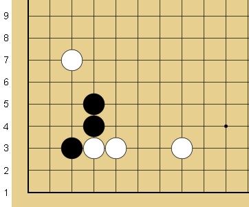 Baidu IME_2014-9-5_13-3-51