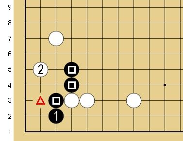 Baidu IME_2014-9-5_13-4-27