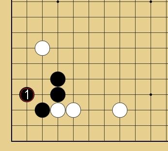 Baidu IME_2014-9-5_13-4-59