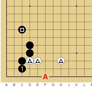 Baidu IME_2014-9-5_13-6-2