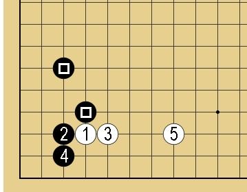 Baidu IME_2014-9-5_13-10-48