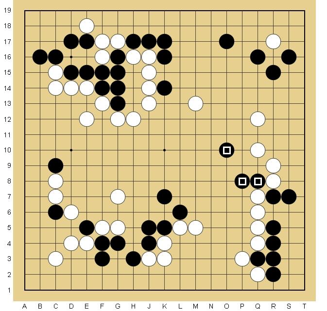 Baidu IME_2014-9-6_13-25-23