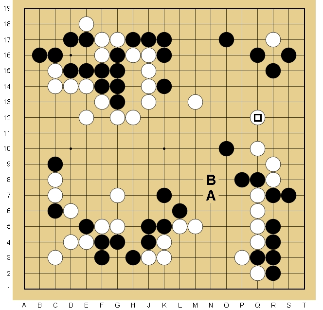 Baidu IME_2014-9-7_12-3-25