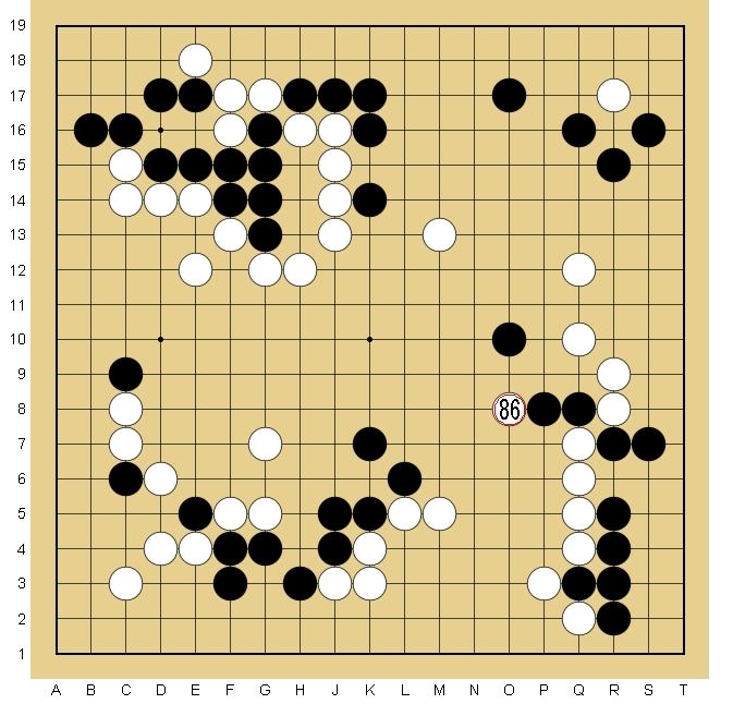 Baidu IME_2014-9-7_12-4-7