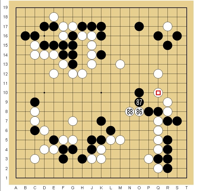 Baidu IME_2014-9-7_12-5-25