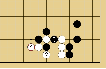 Baidu IME_2014-9-8_13-40-11