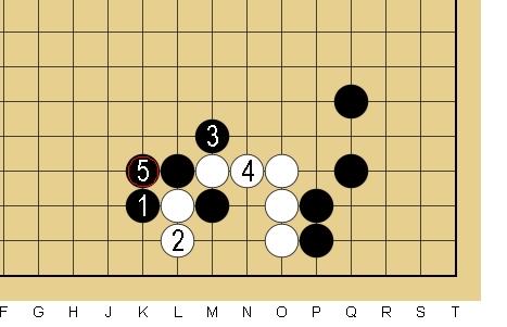 Baidu IME_2014-9-8_13-40-46