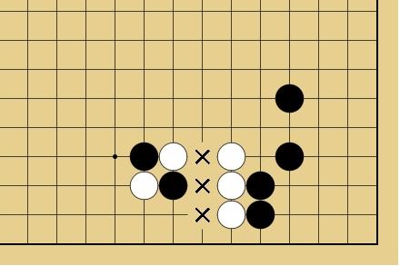 Baidu IME_2014-9-8_13-41-53