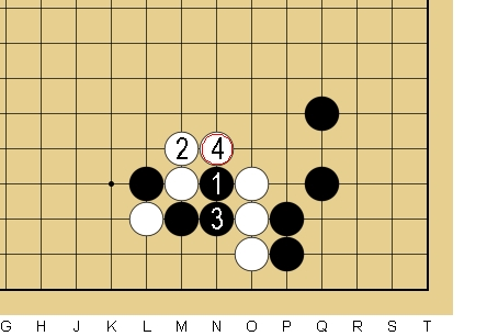 Baidu IME_2014-9-8_13-41-27