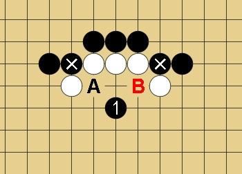Baidu IME_2014-9-13_12-15-26