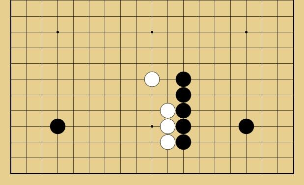 Baidu IME_2014-9-13_12-23-11