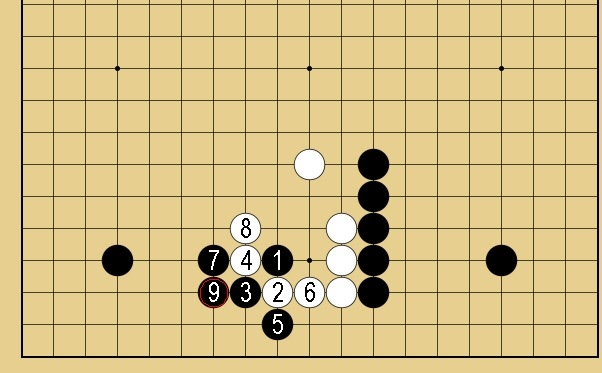 Baidu IME_2014-9-13_12-25-0