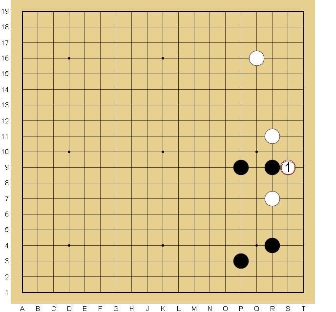 Baidu IME_2014-9-16_13-32-11