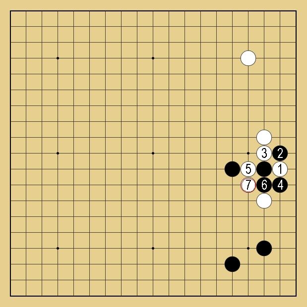 Baidu IME_2014-9-16_13-31-52