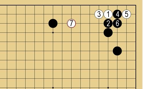 Baidu IME_2014-9-18_13-34-16