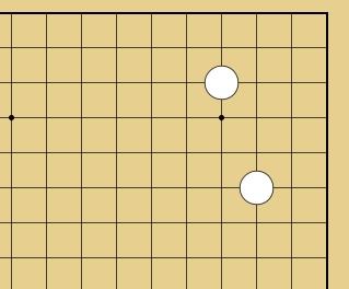 Baidu IME_2014-9-19_13-29-47