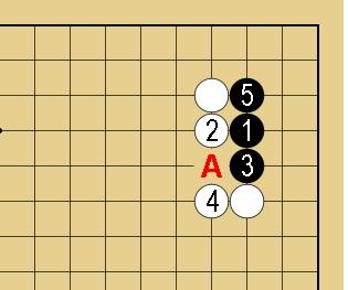 Baidu IME_2014-9-19_13-31-47
