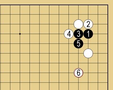 Baidu IME_2014-9-19_13-31-12